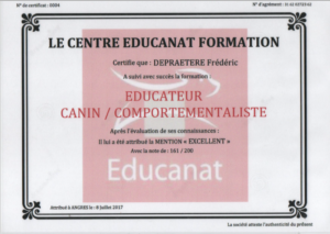 competence-diplome-_educateur_canin